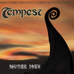 Another Dawn by Tempest