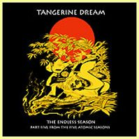 The Endless Season - The Five Atomic Seasons Part Five by Tangerine Dream
