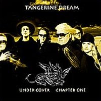Under Cover - Chapter One by Tangerine Dream