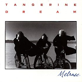 Melrose by Tangerine Dream