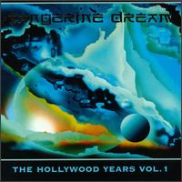 The Hollywood Years Vol 1