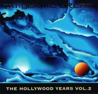 The Hollywood Years Vol 2 by Tangerine Dream