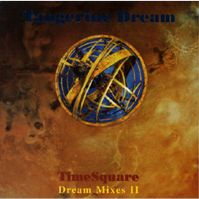 DM II (Dream Mixes II) - Timesquare