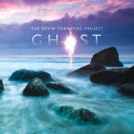 Ghost (Devin Townsend Project) by Devin Townsend