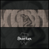 Brother by TDW (Tom de Wit)