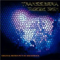 Transsiberia by Tangerine Dream