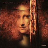 Mona Da Vinci by Tangerine Dream