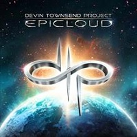 Epicloud (Devin Townsend Project) by Devin Townsend