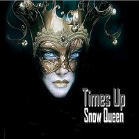 Snow Queen by Times Up