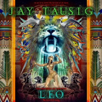 Leo: Majesty of the Sun by Jay Tausig