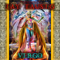 Virgo: Keeper of the Flame by Jay Tausig