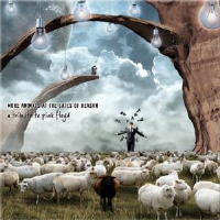 More Animals At The Gates Of Reason - a tribute to Pink Floyd by Tributes: Pink Floyd