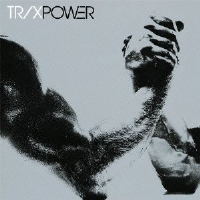 Power by Trix