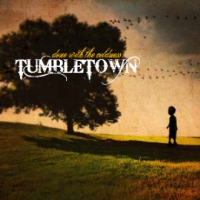 Done With The Coldness by TumbleTown