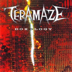 Doxology by Teramaze