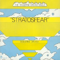 Stratosfear / The Big Sleep In Search Of Hades