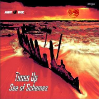 Sea of Schemes by Times Up
