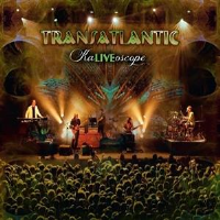 KaLIVEoscope by Transatlantic