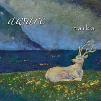 Aware by Taika