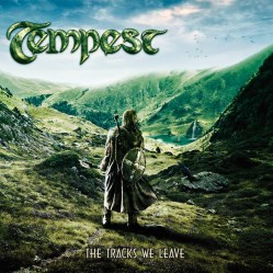 The Tracks We Leave by Tempest