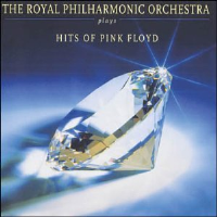 The Royal Philharmonic Orchestra plays Hits of Pink Floyd by Tributes: Pink Floyd