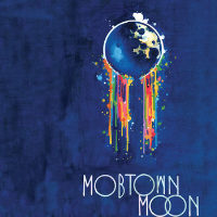 Mobtown Moon by Tributes: Pink Floyd
