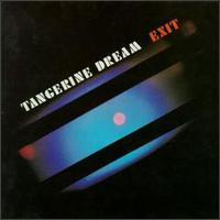 Exit by Tangerine Dream