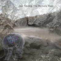 The Memory River by Jay Tausig