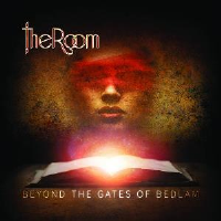 Beyond The Gates Of Bedlam by TheRoom