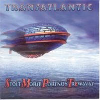 SMPTe Limited Edition by Transatlantic