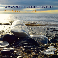 No More Time by Darrel Treece-Birch