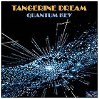 Quatum Key by Tangerine Dream
