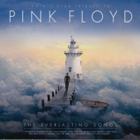 The Everlasting Songs by Tributes: Pink Floyd