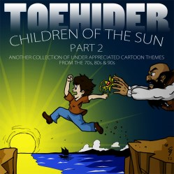 Children of the Sun Part 2