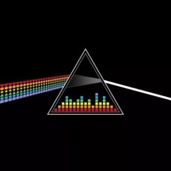 The Return to T.D.S.O.T.M. (Larsen Premoli) by Tributes: Pink Floyd