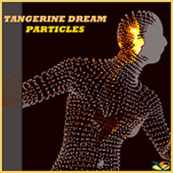 Particles by Tangerine Dream