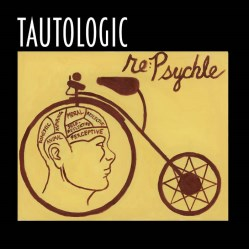 Re:Psychle by Tautologic
