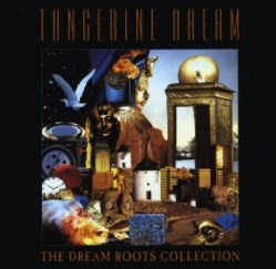 The Dream Roots Collection