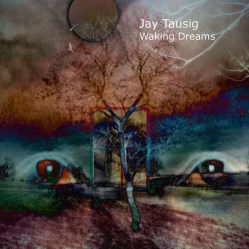 Waking Dreams by Jay Tausig