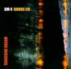 DM 4 Bonus CD