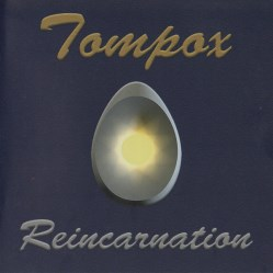 Reincarnation by Tompox
