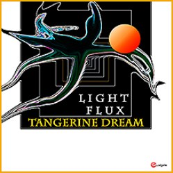 Light Flux by Tangerine Dream