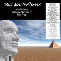 Pigs and Pyramids - Tribute to Pink Floyd by Tributes: Pink Floyd
