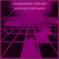 Alpha Centauri by Tangerine Dream