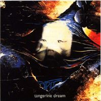 Atem by Tangerine Dream
