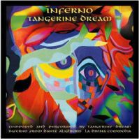 Inferno by Tangerine Dream
