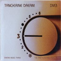 DM 3 (Dream Mixes Three) - The Past Hundred Moons