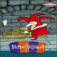 Rumpelstiltskin (Soundtrack) by Tangerine Dream