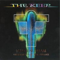 The Keep by Tangerine Dream