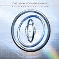 Accelerated Evolution by Devin Townsend